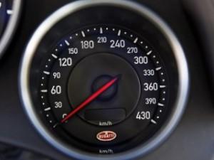 Bugatti-Veyron-320x240