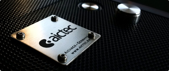 label-torx