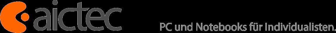 AICTEC • Computer individuell zusammenstellen | Aichach • Augsburg