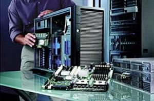 AICTEC Computer • Desktop- und Laptop-PC individuell kaufen